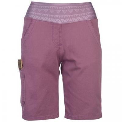 Pantaloni scurti Chillaz Sandra pentru Femei