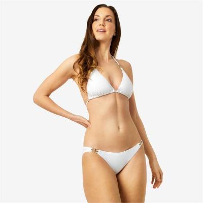 Biba Kayla Bikini Briefs