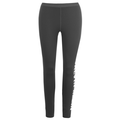 Calvin Klein Performance Performance Tights