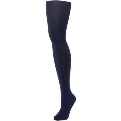 Charnos 60 denier opaque tights