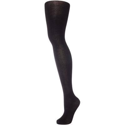 Charnos Cotton modal 60 denier tights