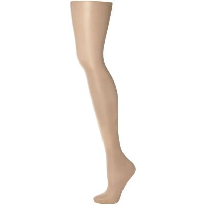 Charnos Elegance 10 denier sheer tights
