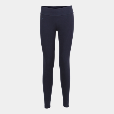 Street Long Tight Navy Joma
