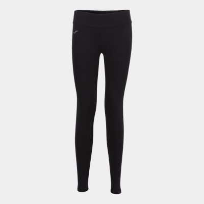 Street Long Tight Black Joma