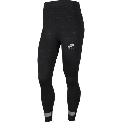 Nike 7/8 Running Tights