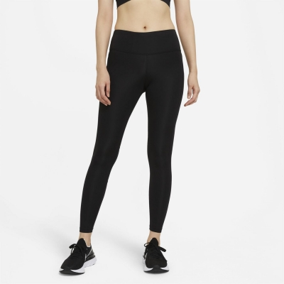 Nike Epic Fast Running Tights pentru femei