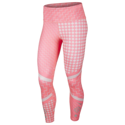 Nike Epic Lux Running Tights pentru femei