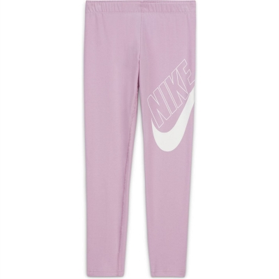Colanti Nike Fav de fete Junior