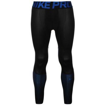 Nike HyperCool Max Tights pentru Barbati