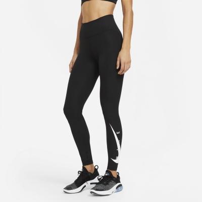 Nike Icon Swoosh 7/8 Tights pentru Femei