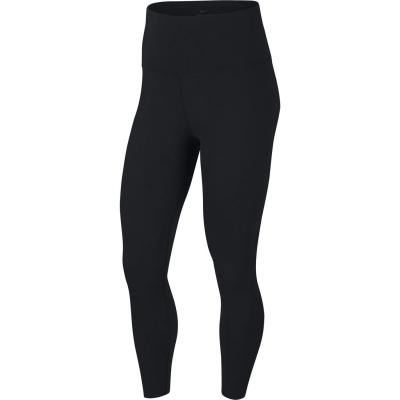 Nike Luxe Yoga Tights pentru Femei