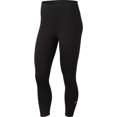 Nike One Crop Tights pentru Femei