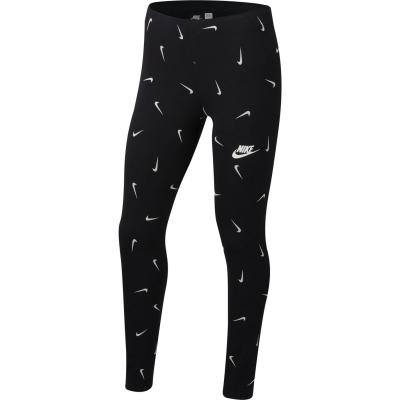 Colanti Nike Sportswear de fete Junior