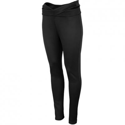 Colanti 's Outhorn deep black HOZ19 LEG604 20S pentru Femei