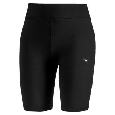 Puma 7in Short Tights pentru Femei