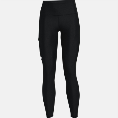 Under Armour Armour Performance Tights