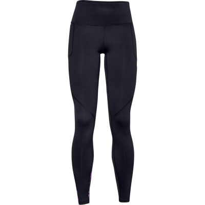 Under Armour Graphic Tights pentru Femei