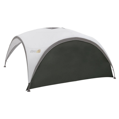 Coleman Event Shelter 15x15 Wall