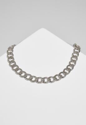 Big Chain Necklace Urban Classics
