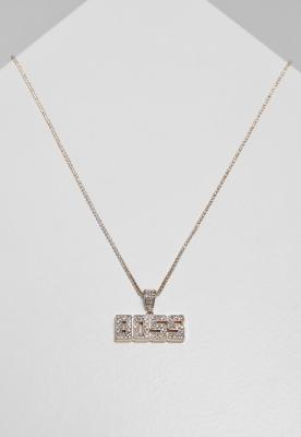 Boss Necklace Urban Classics