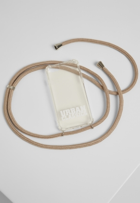 I Phone 8 Handy Necklace Urban Classics