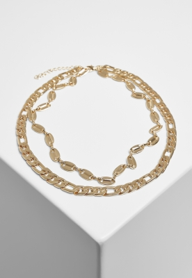 Layering Basic Necklace Urban Classics