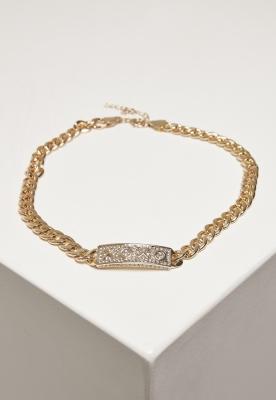 XOXO Necklace Urban Classics