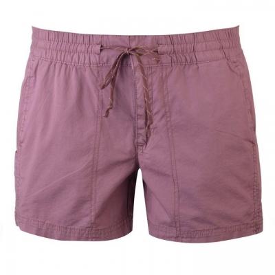 Pantaloni scurti Columbia Eleva pentru femei