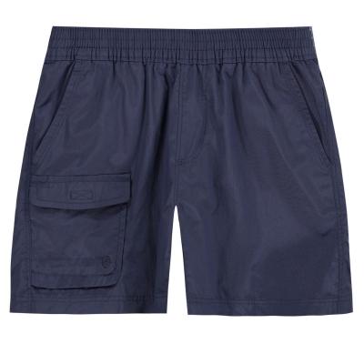 Pantaloni scurti Columbia Silver de fete
