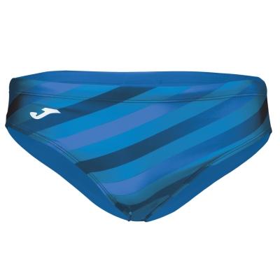 Costum Inot Slip Competition Blue (slip) Joma