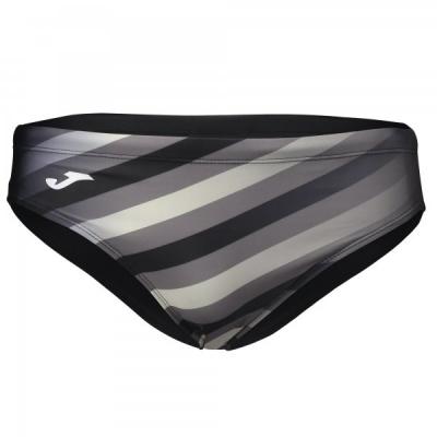 Costum Inot Slip Competition Black (slip) Joma