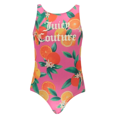 Costum Inot Juicy Couture Couture