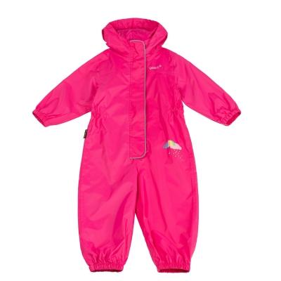 Gelert Waterproof Suit de Bebelusi