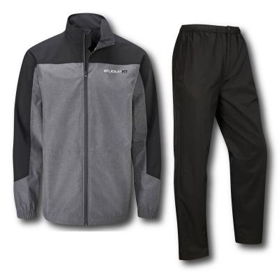 Stuburt Waterproof Suit