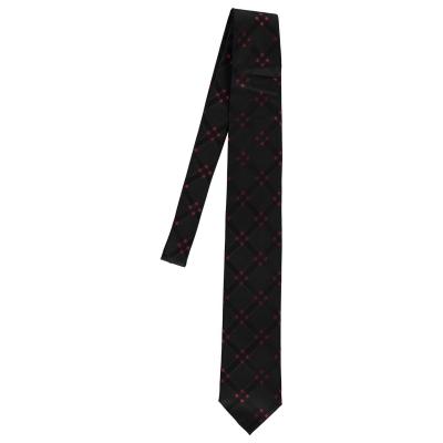 Tresanti Long Tie pentru Barbati