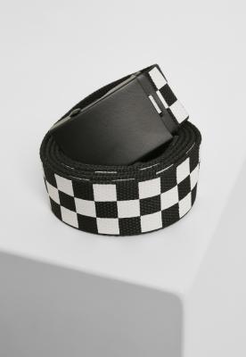 Curea Adjustable Checker Urban Classics