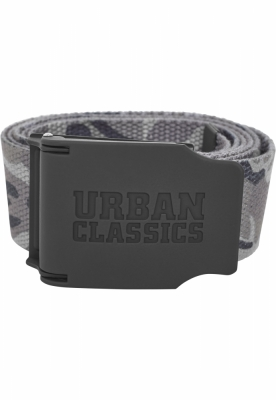 Curea Woven Rubbered Touch UC Urban Classics