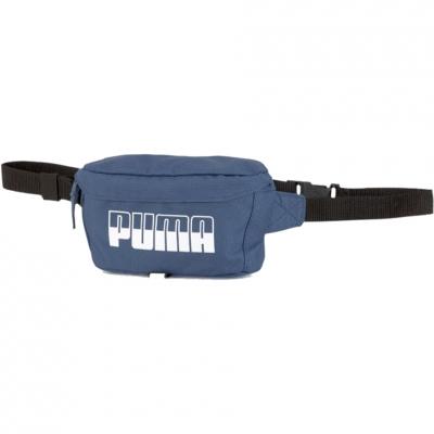 Curea Puma Waist II Waist II navy blue 075751 10