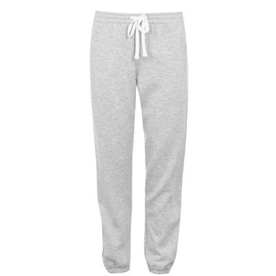 Pantaloni DKNY Taped Jogging