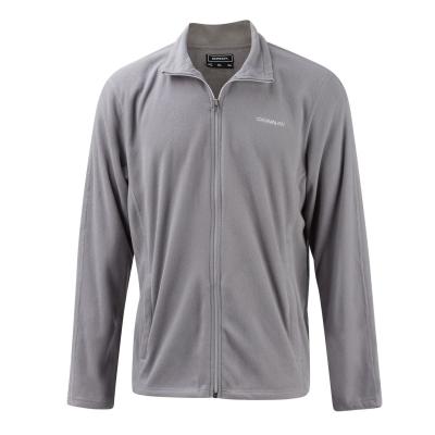 Jachete Bluza cu fermoar Donnay pentru Barbati