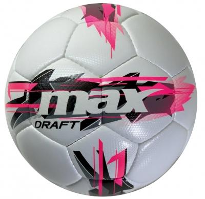 Draft Fucsia Grigio Max Sport
