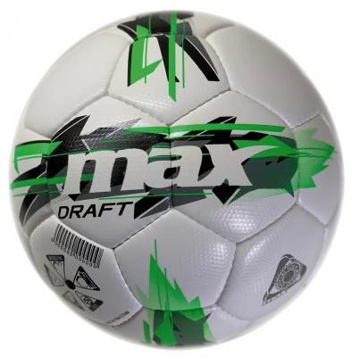 Draft Verde Grigio Max Sport