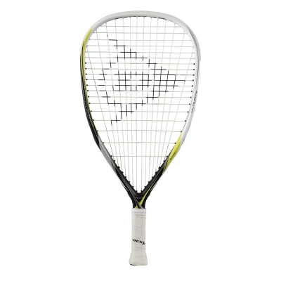Dunlop Bio Ultimate Racketball Racket