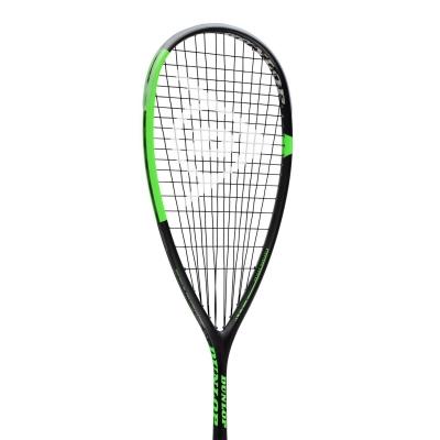 Dunlop Power Racket