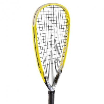 Dunlop Disruptor165 Racketball Racket