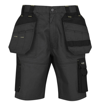 Pantaloni scurti Dunlop Stretch