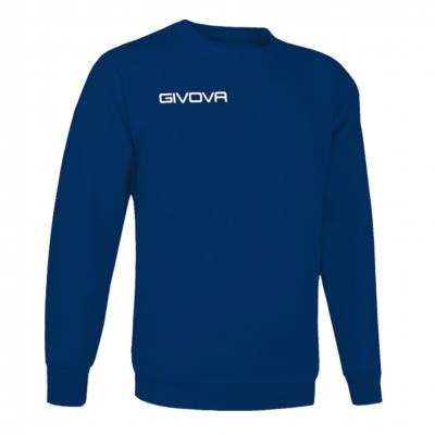 Echipament antrenament MAGLIA G/COLLO GIVOVA ONE Givova
