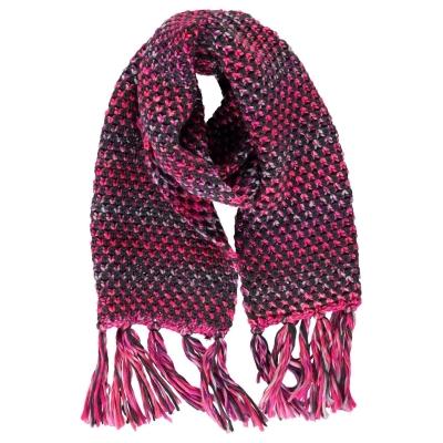 Nevica Kitzbuhel Knit Scarf pentru Femei