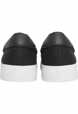 Low Sneaker With Laces Urban Classics