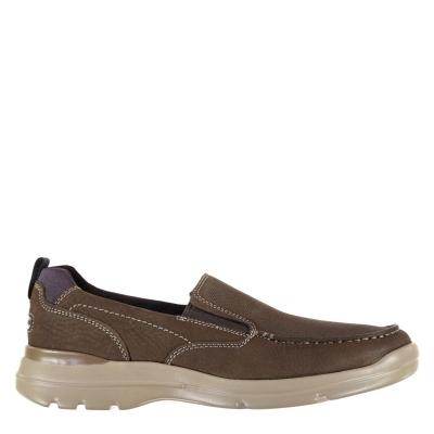Pantofi sport Rockport City Edge Slip-On pentru Barbati